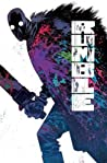 Rumble, Vol. 3: Immortal Coil