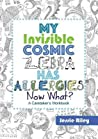 My Invisible Cosmic Zebra Has Allergies - Now What?