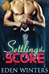 Settling the Score audiobook download free