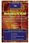 Mechanical PE Exam: How to Pass on Your First Try!