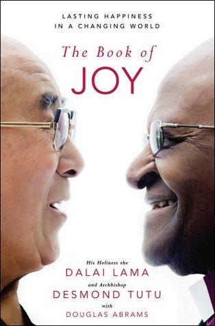 The Book of Joy by Dalai Lama XIV