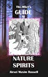 The Hiker's Guide to Nature Spirits