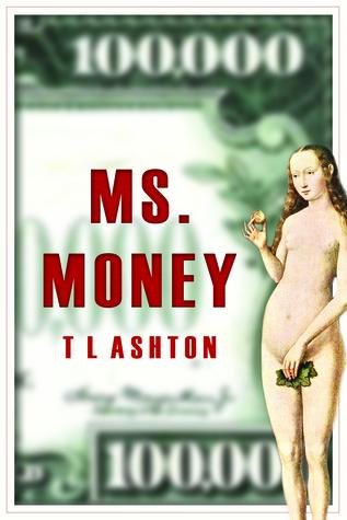 Ms. Money