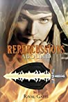Repercussions Abound (The Sapphire Chronicles Book 4)