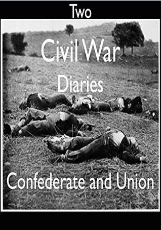 Two Civil War Diaries