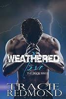 Weathered Love