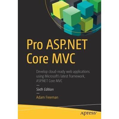 Apress Asp.net Mvc 4 Pdf