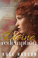 Divine Redemption