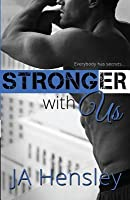 Stronger with Us
