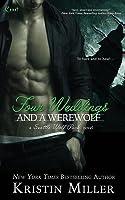 Four Weddings and a Werewolf