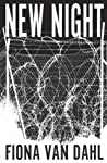 New Night (Gothic, #2)