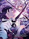 Seraph of the End by Takaya Kagami