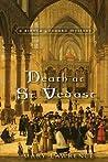 Death at St. Vedast (Bianca Goddard Mysteries, #3)