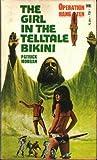 The Girl in the Telltale Bikini