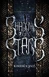 Shadows of Stars