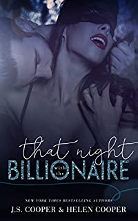 That Night With the Billionaire