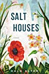 Salt Houses audiobook download free