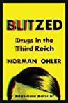 Blitzed by Norman Ohler