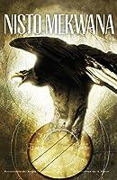 Nisto Mekwana / Three Feathers