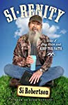 Si-renity by Si Robertson