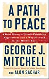 A Path to Peace: ...