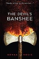 The Devil's Banshee (The Devil's Intern)