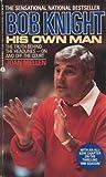 Bob Knight: His Own Man