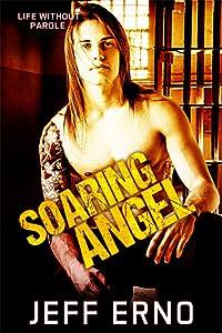Soaring Angel