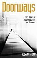 Doorways (Bermuda Jones Case Files, #1)
