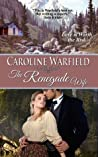 The Renegade Wife (Children of Empire, #1)