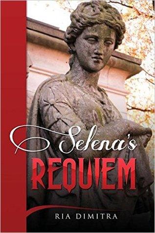 Selena's Requiem