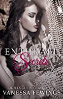 Enthrall Secrets (Book, #7)