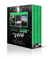 Tinsel, Sand & Snow: A Christmas Collection