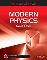 Elementary Classical Physics