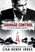 Damage Control (Dirty Money, #2)