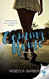 Coming Home (Finding Your Place #1)