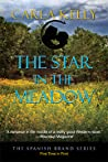 The Star in the Meadow
