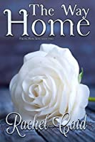 The Way Home (Finding Home Book 3)