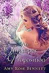 An Improper Proposition (Improper Liaisons #1) ebook review