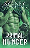 Primal Hunger (Pendragon Gargoyles, #2) ebook download free