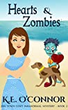 Hearts and Zombies (Zee Town #2)