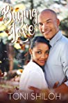Buying Love (Maple Run #1)