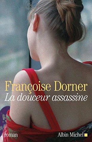 La Douceur assassine (LITT.GENERALE)