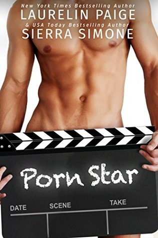Porn Star (P*rn Star, #1)