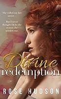 Divine Redemption (Divine #2)