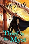 Thief in the Myst (Master Thief #2)