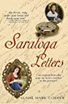 Saratoga Letters (In Pursuit of Liberty and Love, #1)