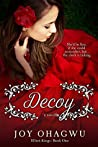Decoy (Elliot Kings #1)