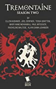 Tremontaine: The Complete Season Two
