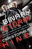 Binary Storm (Paratwa)